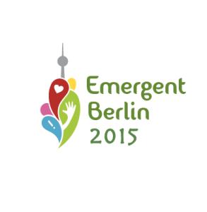 EB_2015_logo1