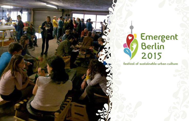 EMB 2015 Press