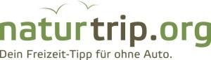 Standard_Logo_naturtrip_jpg