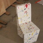 chair 2-3