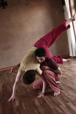contact_dance