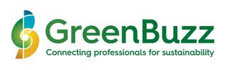 Greenbuz_logo