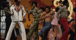 Soul-Train-Dancers2_Soul-Tr1
