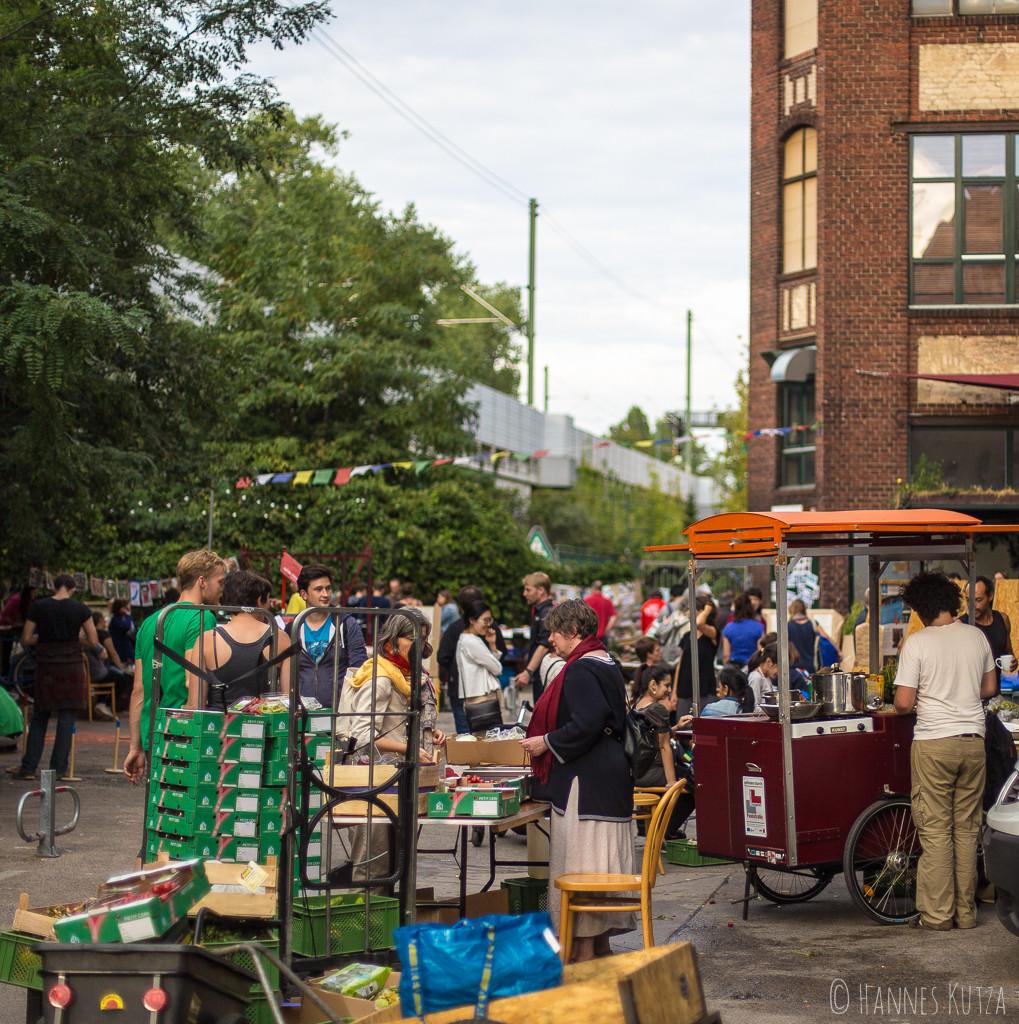emergent-berlin-2015-103