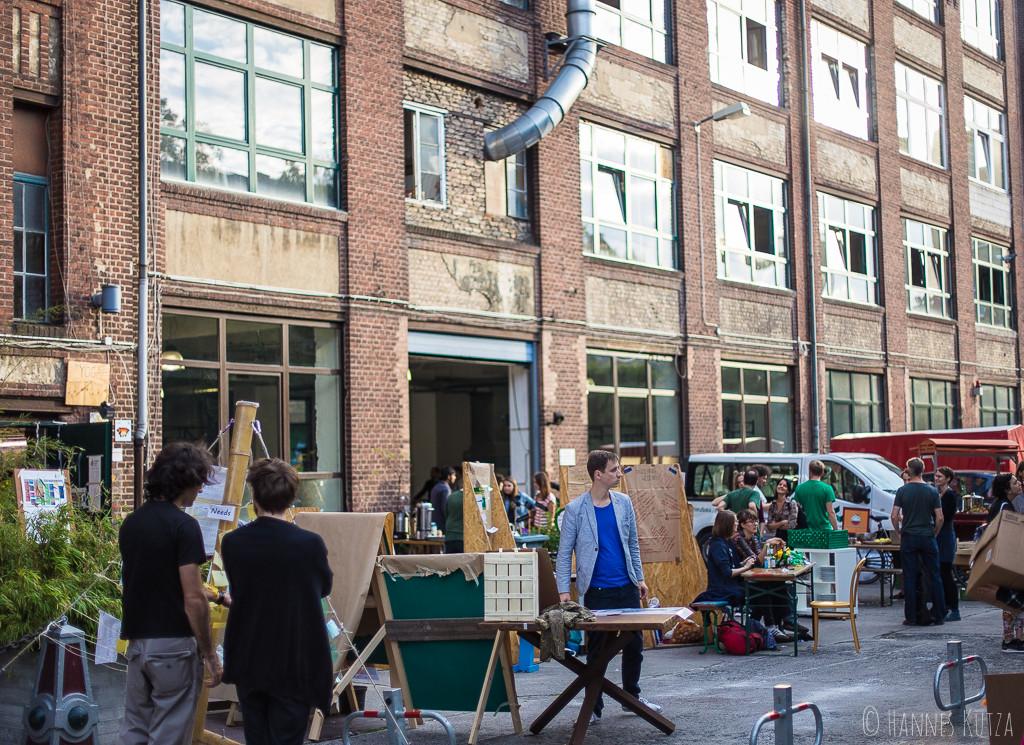 emergent-berlin-2015-113
