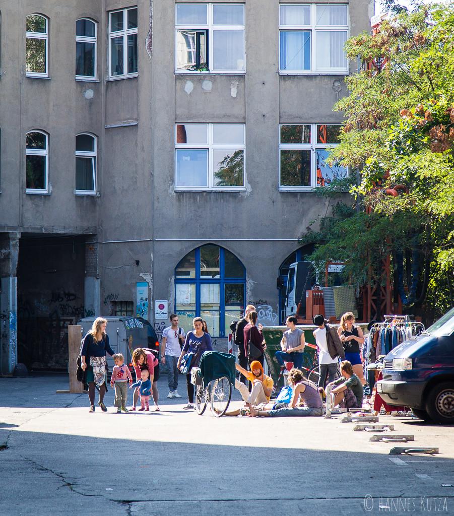 emergent-berlin-2015-78