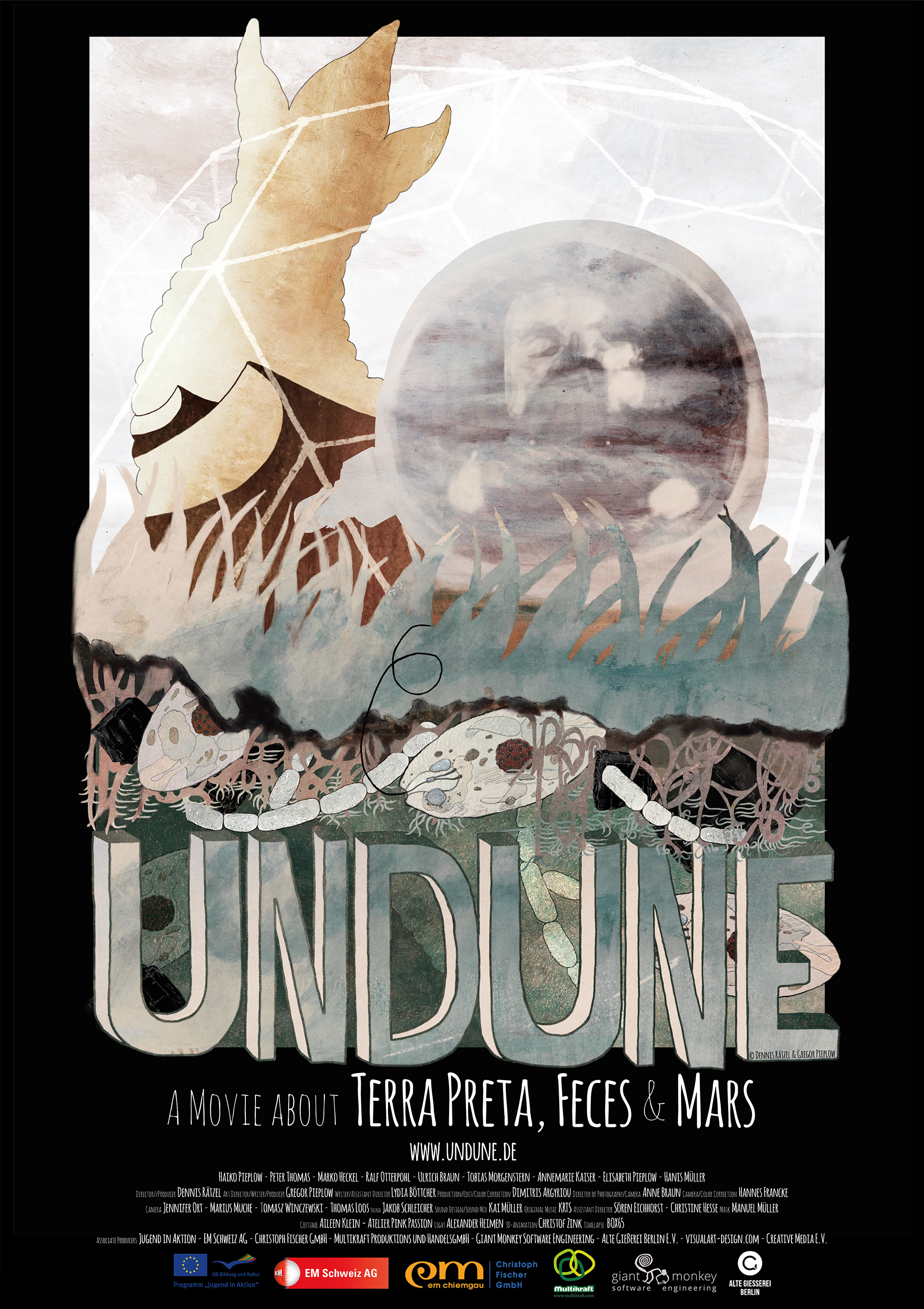 undune_poster_english_small-1