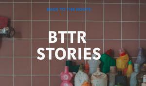 BTTR_Logo2