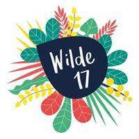 Wilde17