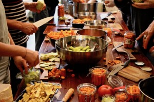 himmelbeet_2019_ttc_fermentieren_kochen_menschen_gemuese_01