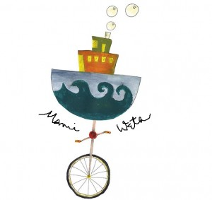 mami_wata_logo